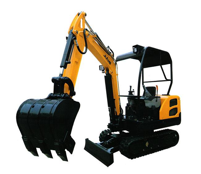 Mini-Excavator-JH-22
