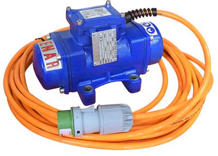 External-Vibrator-VEAF500