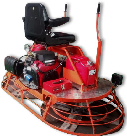 Ride-On-Trowel-RT36H
